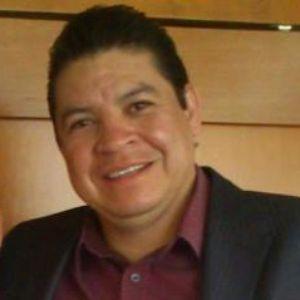 Julio Mondragón
