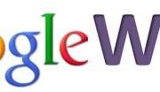 Google WebP