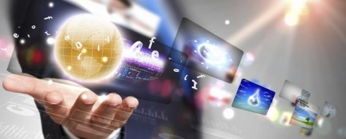 Multimedia en la educación, ¿una necesidad?