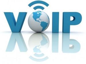 Voz IP