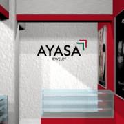 Ayasa - Remodelación 3D