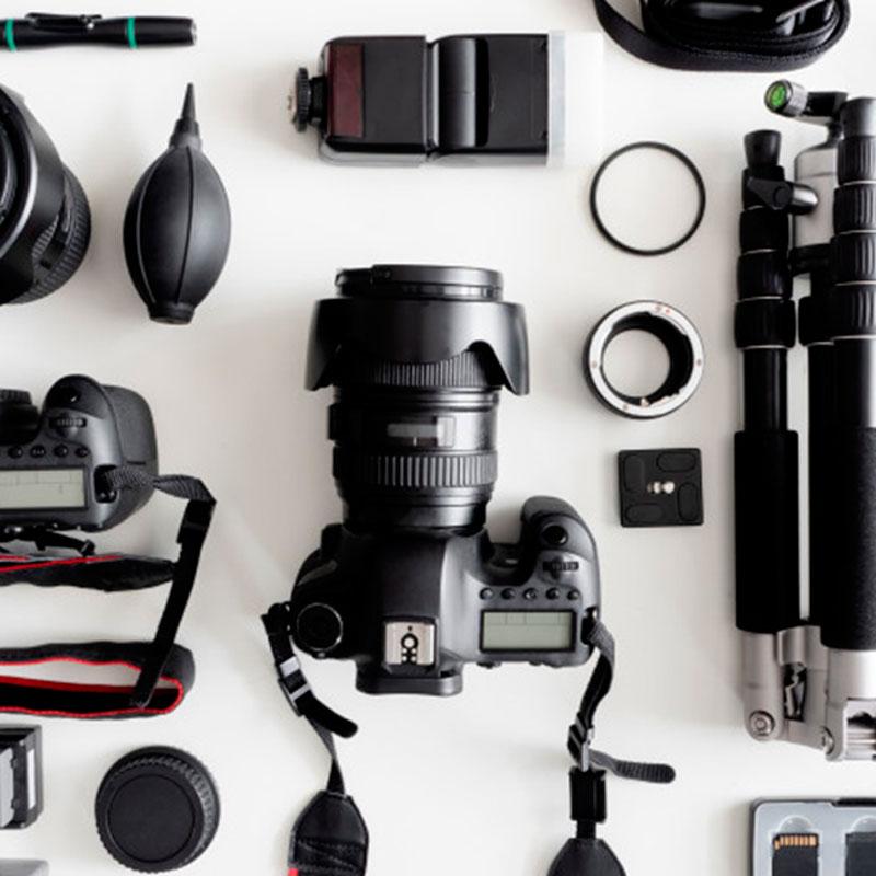 foto-de-producto