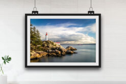 Lighthouse-Park-West-Vancouver-Jonathan-Mondragon