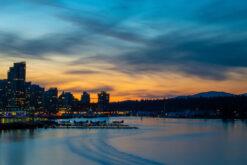 Vancouver-Sunset-Jonathan-Mondragon