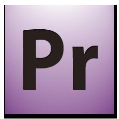 Premiere Pro gratuito   Descargar la versión completa de ...